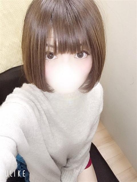 杏子(あんず)
