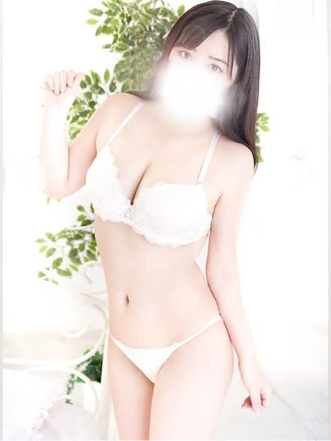 七瀬(ななせ)